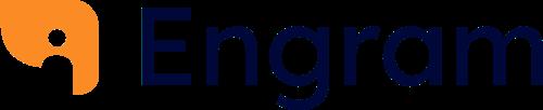 logo_engram_web