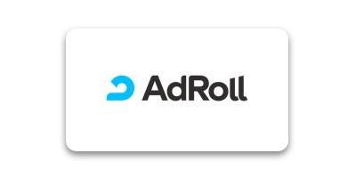 AdRoll Integration