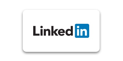 Linkedin Integration